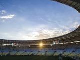Стадион «Маракана» открылся после реконструкции