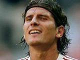 «Челси» предлагал «Баварии» за Гомеса 42 млн евро