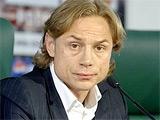Протасов отправил Карпина в отставку?