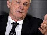 Трапаттони: «Ювентус» сможет пройти «Баварию»