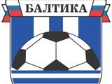 Еще один российский футбольный клуб может прекратить свое существование