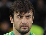 Александр ШОВКОВСКИЙ: «Хочу, чтобы в следующем году оправдались ожидания болельщиков»