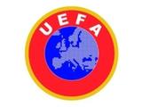 УЕФА объявил стадионы для финалов еврокубков