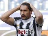 «Ювентус» вернет Боррьелло в «Рому»