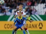 Виталий БУЯЛЬСКИЙ: «Готовимся к игре с «Говерлой», так же, как и к каждому матчу чемпионата»