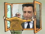 Как «протолкнули» Денисову