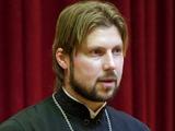 РПЦ призвала духовника «Зенита» не прятаться от следствия