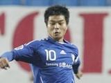 ФИФА пожизненно отлучила от футбола корейского футболиста