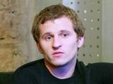 Александр АЛИЕВ: «Если Блохин не видит меня в команде, значит я не подхожу под его стиль»