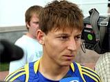 Василий КОБИН: «Когда за тобой наблюдает вся страна, не переживать невозможно»