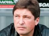 Киевский «Арсенал» хочет продлить сотрудничество с арендованными игроками