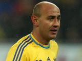 Шандор ВАРГА: «Назаренко готов играть в Катаре и даже в Америке»