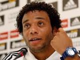 Марсело: «Матч с «Баварией» обещает быть сложным»