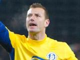 Ян Лаштувка: «Игроки «Шахтера» много разговаривают с судьями, но никто ничего не делает»
