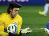 Лучшим игроком клубного чемпионата мира стал вратарь