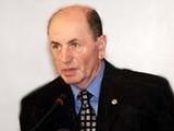 Мирослав СТУПАР: «Коллина всех загипнотизировал!»