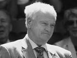 «Ньюкасл» откроет памятник Бобби Робсону