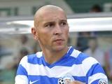 Мариуш Левандовски: «Знаем, с кем играем, и уважаем «Динамо»