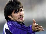 Артем МИЛЕВСКИЙ: «В Лиге Европы надеюсь еще сыграть»