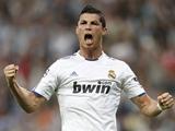 Криштиану Роналду — первый игрок, сделавший семь хет-триков в одном сезоне примеры