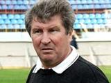 Эдуард Малофеев: «Если идти по пути добра, то и в игре все будет лучше получаться»