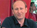 Игорь ЖАБЧЕНКО: «Детские тренеры заслуживают лучшего отношения»