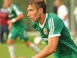 Юрий Коломоец: «Ворскла» готовится играть на три фронта и каждый футболист для нас ценен»