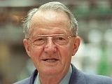 Карл-Хайнц ХАЙМАНН: «Тимощук думает на два шага вперед»