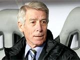 Валерий Непомнящий: «Настоящий футбол на ЧМ начнется только с четвертьфиналов»