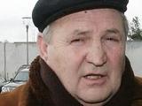 Казбек Туаев: «Украинские ветераны — сборище алкашей»