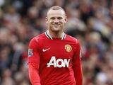 «Манчестер Юнайтед» не будет продавать Руни ради покупки Фабрегаса