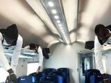 Трое игроков «Милана» «сдались в багаж» (ФОТО)