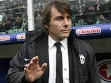 Конте: «Капелло немногого добился с «Ювентусом» в Лиге чемпионов»