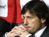 «Милан» намерен уволить Леонардо