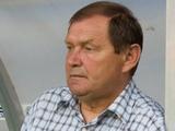 Валерий Яремченко: «Решение CAS – насмешка»