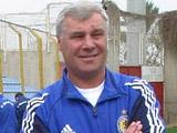 Ветераны «Динамо» — вторые в тюменской области