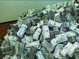 «Манчестер Сити» потратил более 10 миллионов фунтов на выплаты агентам