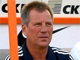 Александр ИЩЕНКО: «Команда Яковенко — самая сильная за историю молодежной сборной Украины»