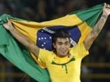 Дуду дебютировал в сборной Бразилии