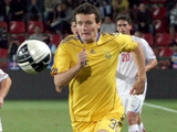 Артем Федецкий: «Если покажем характер, то непременно обыграем Польшу»