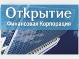 «Спартак» за 6 млн евро в год согласен стать «бело-голубым»