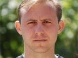 «Динамо» и «Кривбасс» рассудит Родионенко