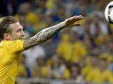Андрей ВОРОНИН: «Позвонят из сборной — о чем-нибудь договоримся»