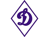 Дик Адвокат прилетит на турнир 4-х «Динамо»