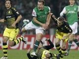 «Боруссия» установила рекорд Бундеслиги
