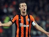 Допинг в украинском футболе: история болезни