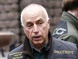 Валентин Щербачев: «Молодежь идею чемпионата СНГ просто не поймет»