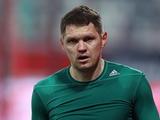 Юрий Семин хочет, чтобы «Локомотив» продлил контракт с Тарасом Михаликом