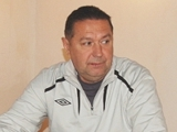 Анатолий КОНЬКОВ: «В проблемах сборной была вина отдельных футболистов и тренеров»