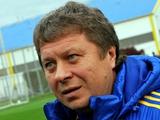 Александр Заваров: «Последние несколько лет без слез на «Карпаты» не посмотришь»